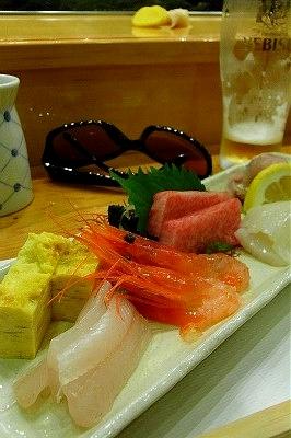 寿司清01518