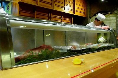 寿司清01530