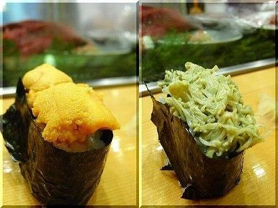 寿司清01601