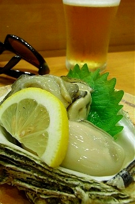 寿司清01511