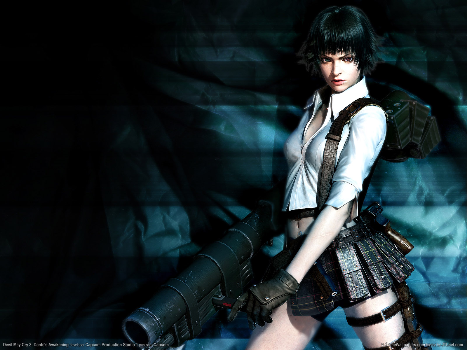 wallpaper_devil_may_cry_3_original.jpg