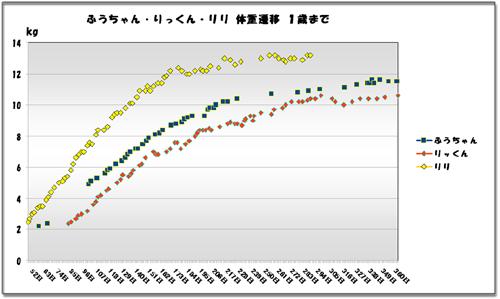 graf1110.jpg