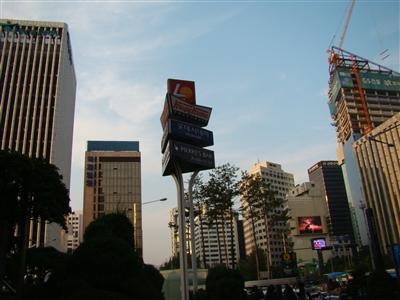 韓国2009 027_R