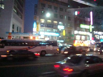 韓国2009 036_R