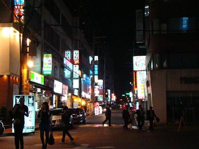 韓国2009 042_R