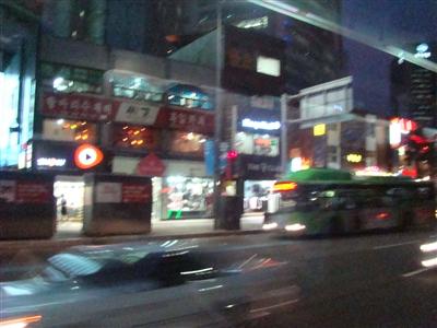 韓国2009 034_R