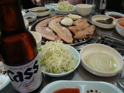 韓国2009 061_R