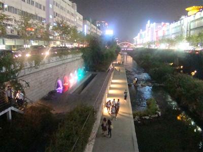 韓国2009 088_R