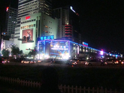 韓国2009 086_R
