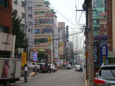韓国2009 078_R