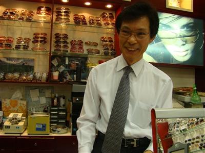 韓国2009 134_R