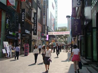 韓国2009 117_R