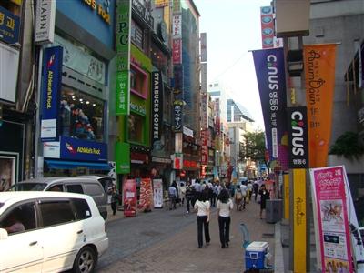 韓国2009 115_R