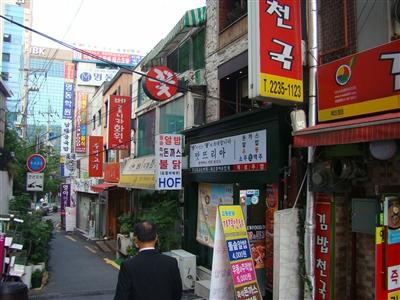韓国2009 148_R
