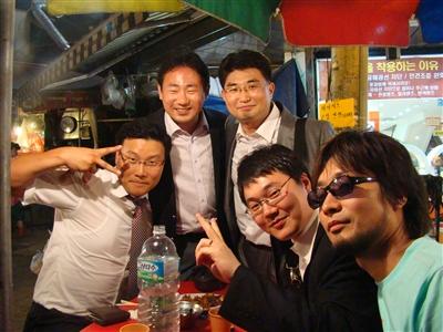 韓国2009 171_R
