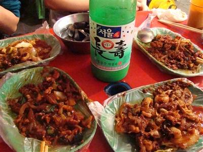 韓国2009 170_R