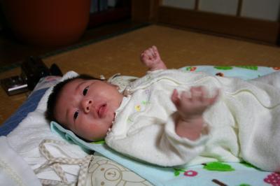 IMG_3821_convert_20111019225442.jpg
