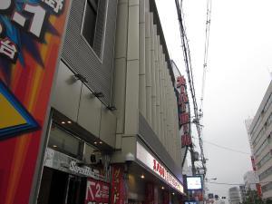 大阪 005