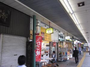 大阪 006