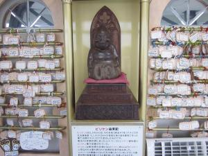 大阪 017