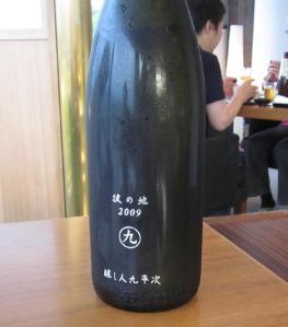 お盆 2011 017
