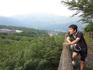 お盆 2011 009