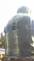 20091203_3.jpg