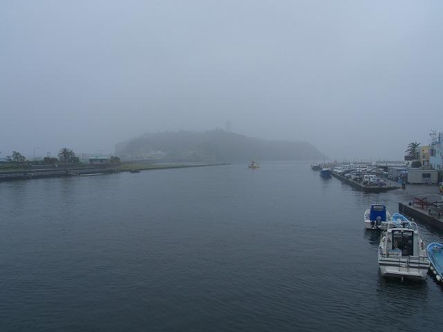s-霧の江ノ島1