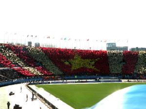 2010ten2.jpg