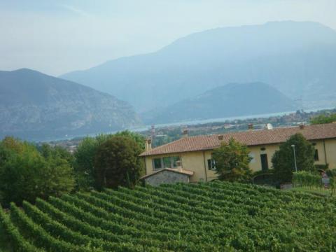 ITALIA旅行+081_convert_20110915213221