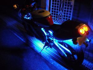 MC22 LED 6