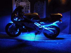 MC22 LED 5