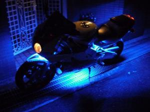 MC22 LED 4