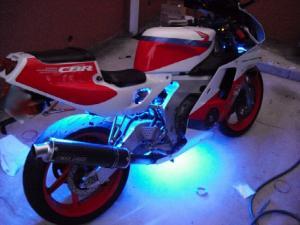 MC22 LED 2