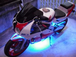 MC22 LED 3