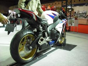 CBR1000RR(ABS)2