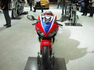CBR1000RR(ABS)4