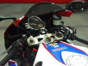 CBR1000RR(ABS)5