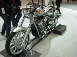 VT1300CX
