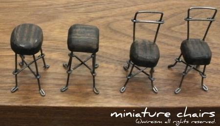m-chair[1]