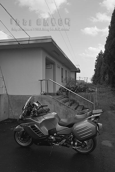 lastrun02.jpg