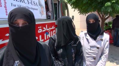 syria44_convert_20110916122626.jpg