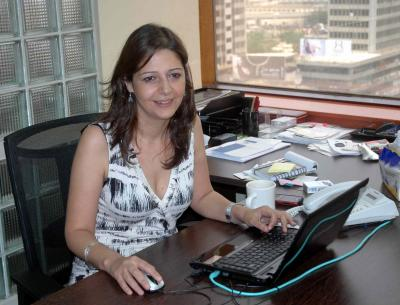 syria99_convert_20110916125922.jpg