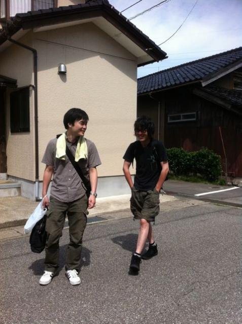 富山へばの13