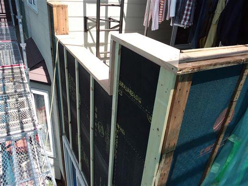 壁補修CA3I0003_R