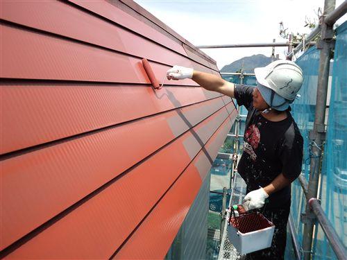 屋根下塗りCA3I0289 (4)_R