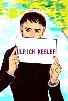 ウルリッヒ・ケスラー