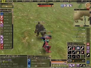 20091229_02.jpg