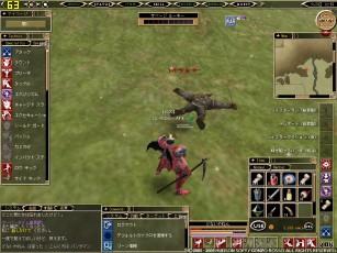 20091229_03.jpg
