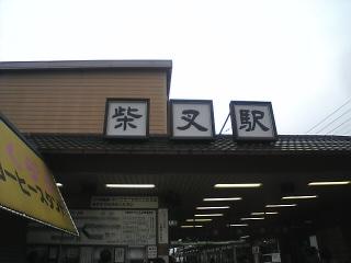 20090921013754